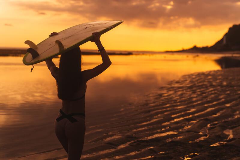 De-mooiste-surfspots-ter-wereld