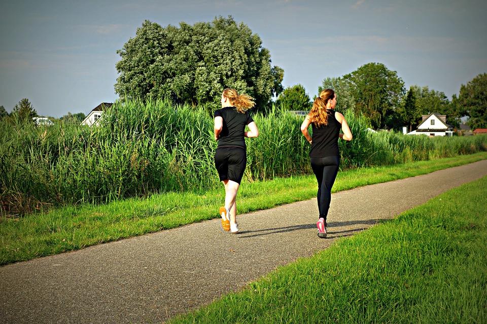 Hoe-begin-je-op-een-verstandige-manier-met-hardlopen