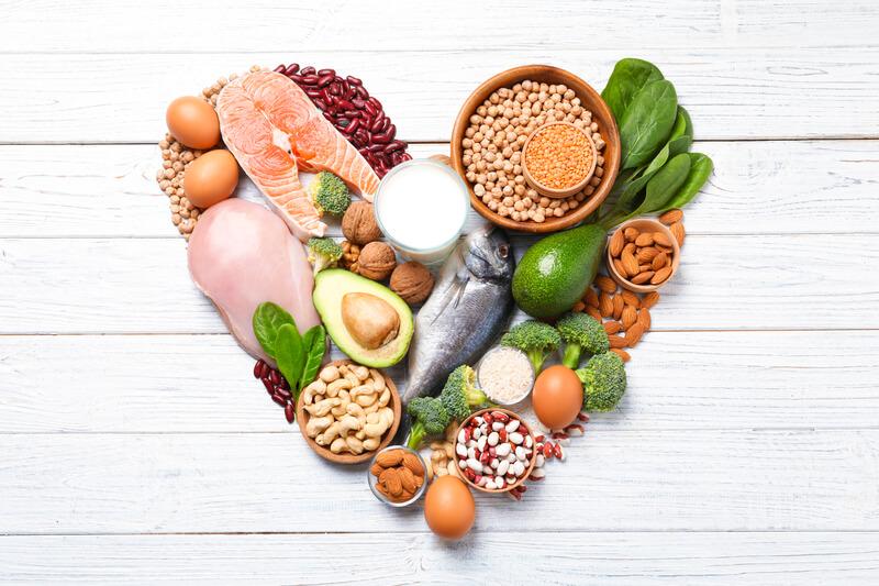 Waarom-eiwitten-zo-belangrijk-zijn-voor-onze-gezondheid