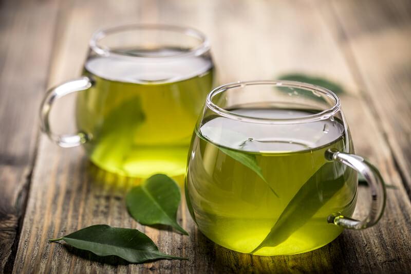 Welke-thee-is-het-gezondst