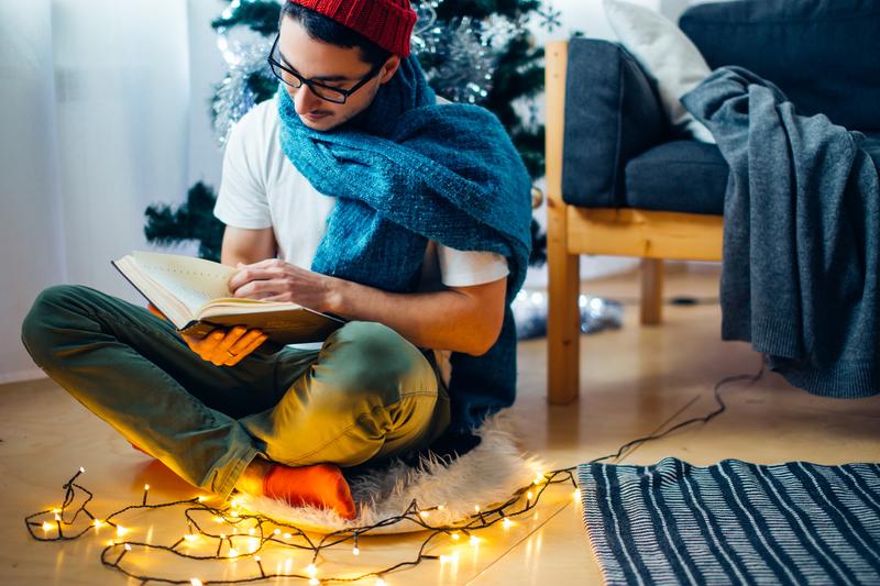 boeken-onder-de-kerstboom