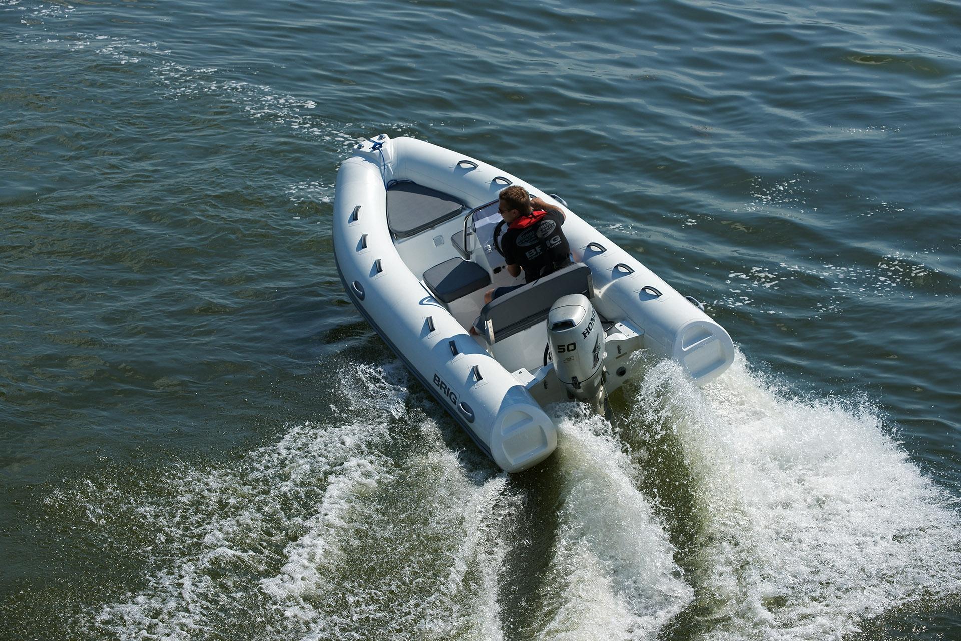 brig-rubberboot