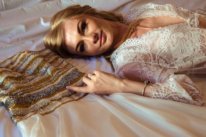 bruids-lingerie