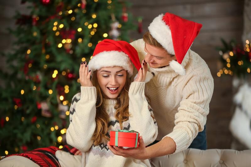 cadeau-tips-kerstmis