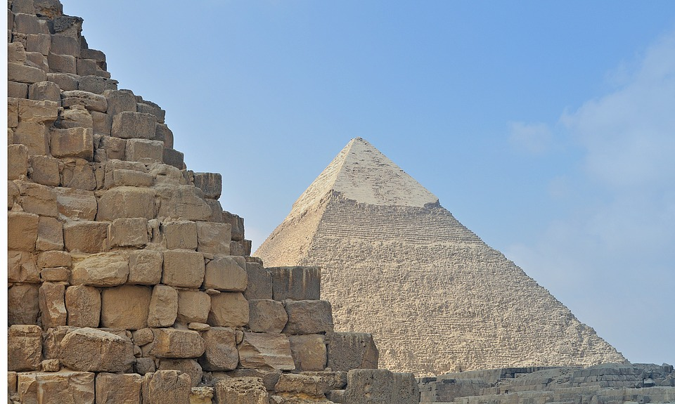een-reis-naar-het-oude-Egypte
