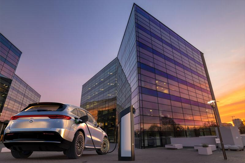 elektrische-auto-met-groot-bereik