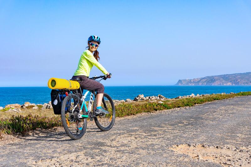 fietsvakantie-naar-portugal