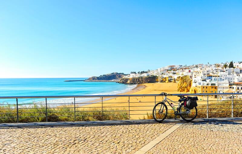 fietsvakantie-portugal