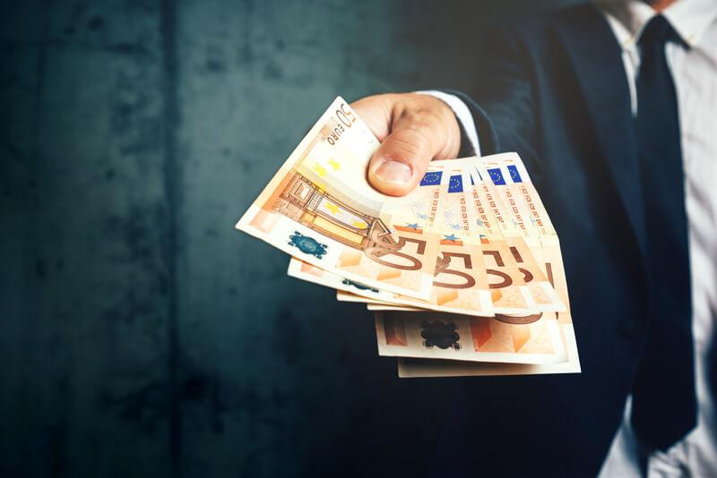 geld-lenen-2