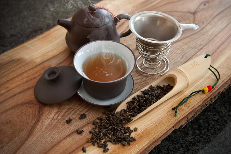 gezonde-thee