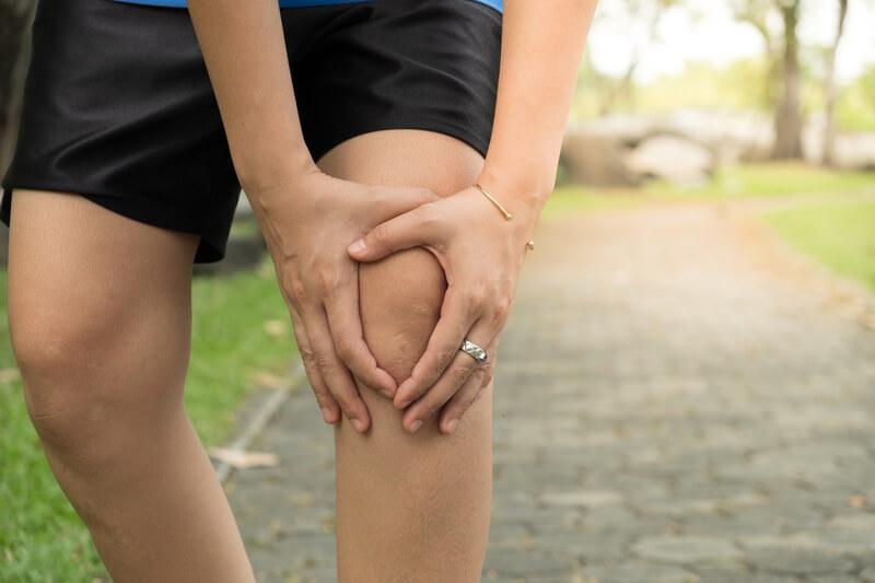 hoe-ontstaat-artrose