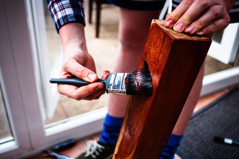 houtenmeubel-onderhoud