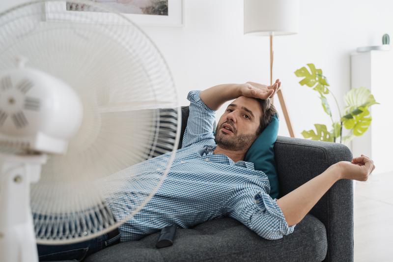huis-koelen-tijdens-hittegolf