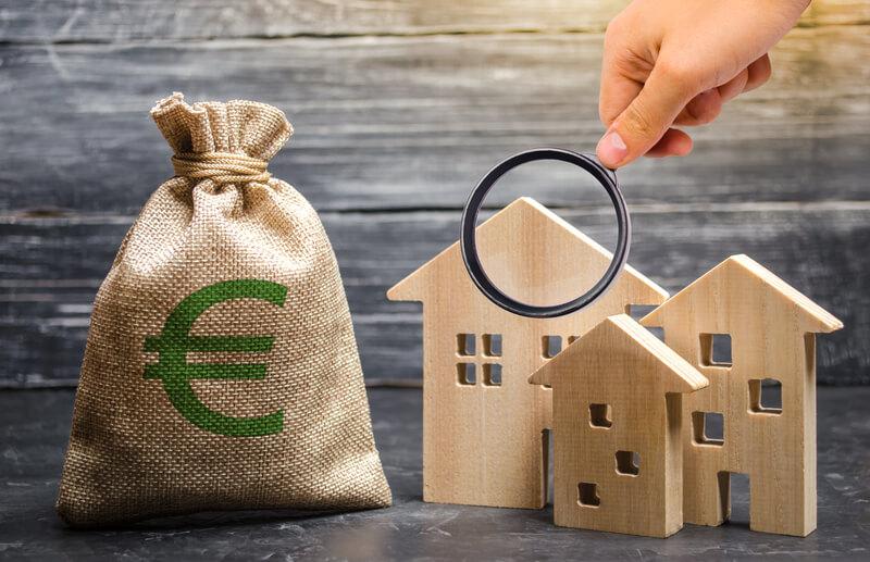 hypotheek-ondernemers