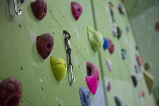 indoor-klimmen-in-Nederland