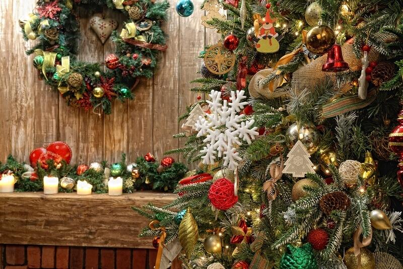 kerst-deocratie