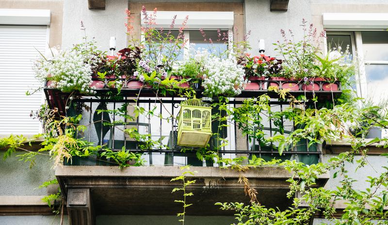 klein-balkon-inrichten