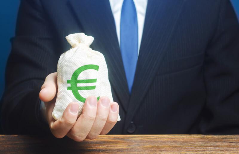 lening-voor-project