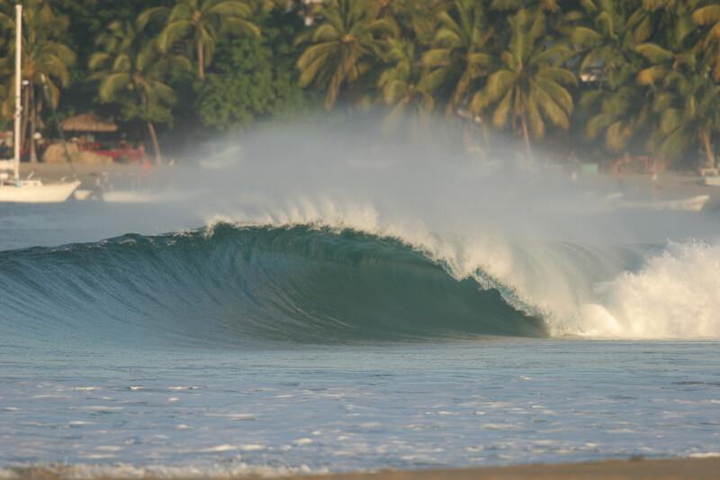 mooie-surfspots