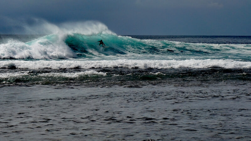 mooiste-surfspots-van-de-wereld