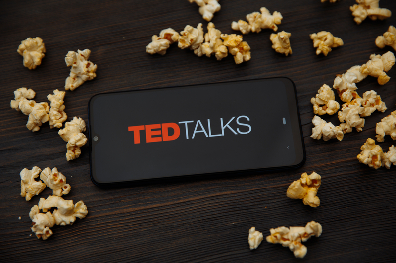must-see-Tedx-Talks