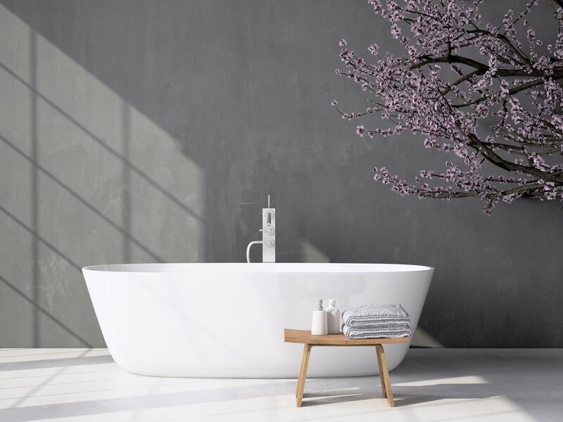 nieuwe-badkamer-3