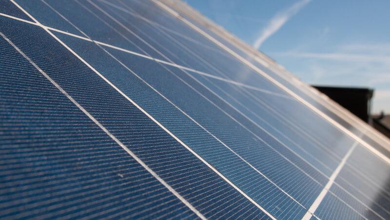 opbrengst-van-zonnepanelen