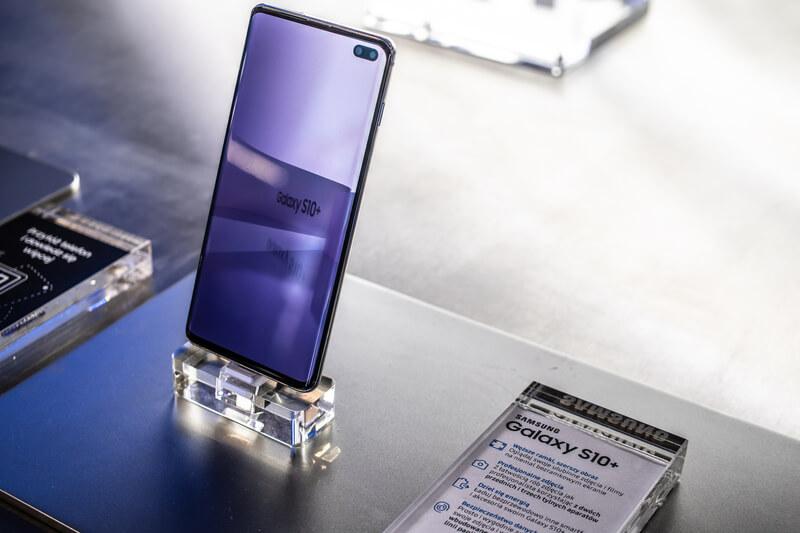 refurbishe-smartphone