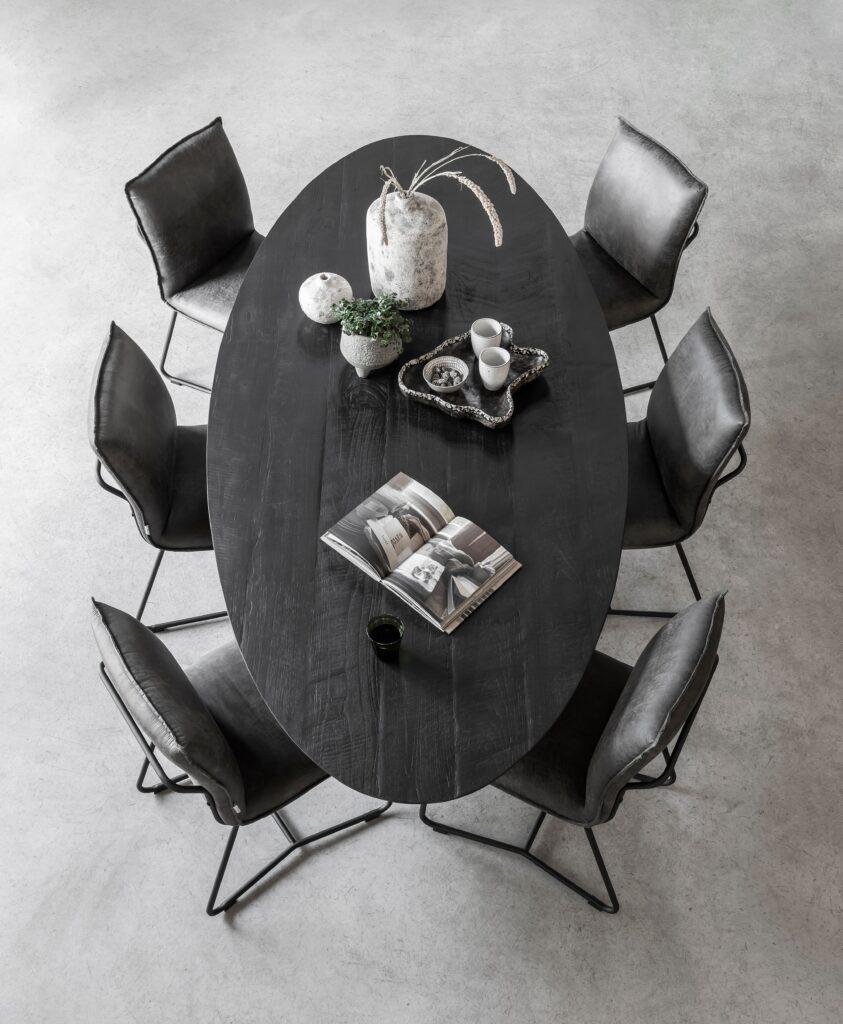 ronde-tafel