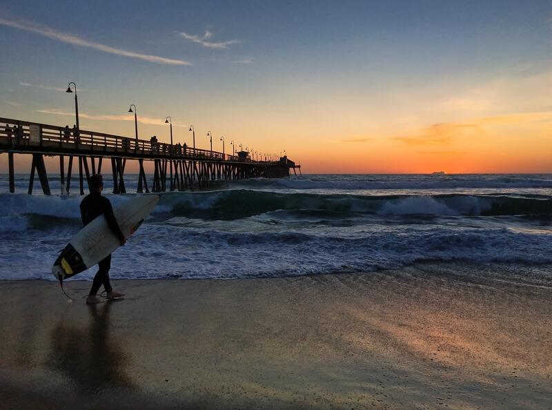 s-wereds-mooiste-surfspots