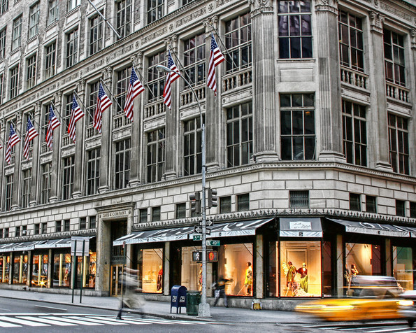 shoppen-in-new-york