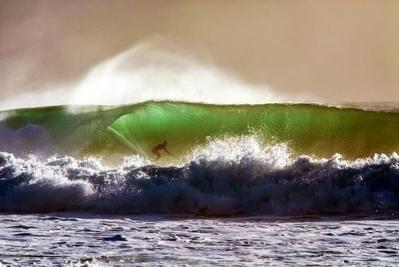 super-mooie-surfspots