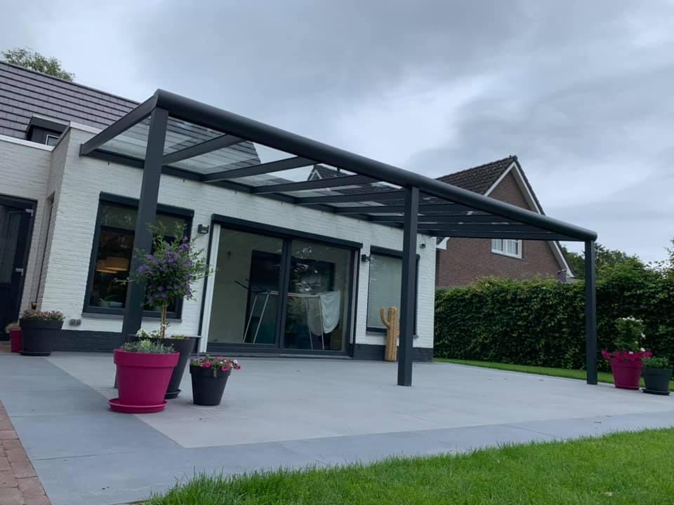 terrasoverkapping-aan-huis