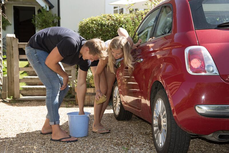 tips-om-auto-te-wassen