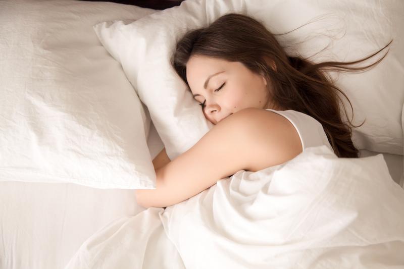 tips-voor-een-goede-nachtrust