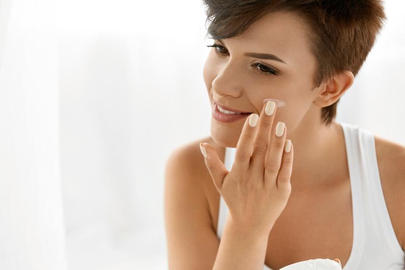 tips-voor-huidverzorging