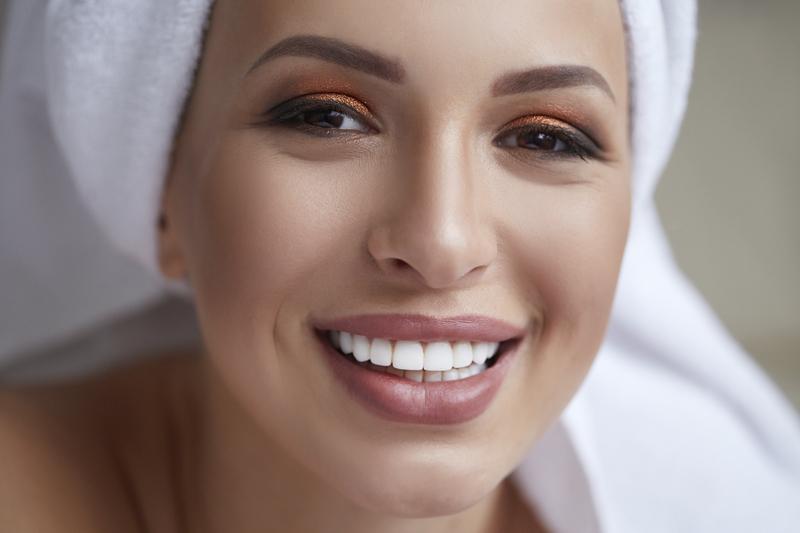 tips-voor-witte-tanden