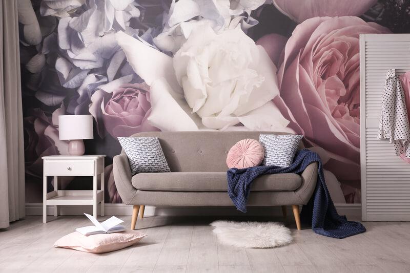 trendy-behang