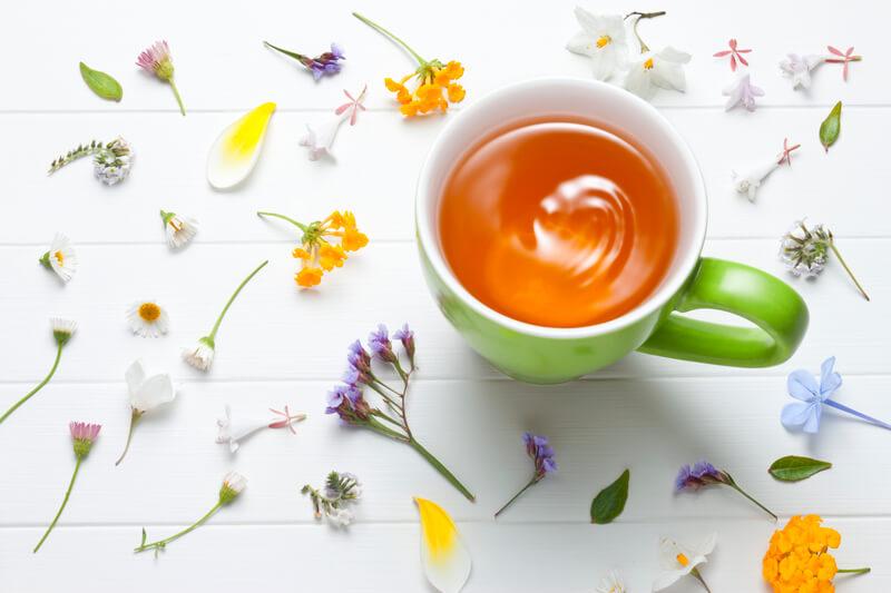 wat-is-de-gezondste-thee