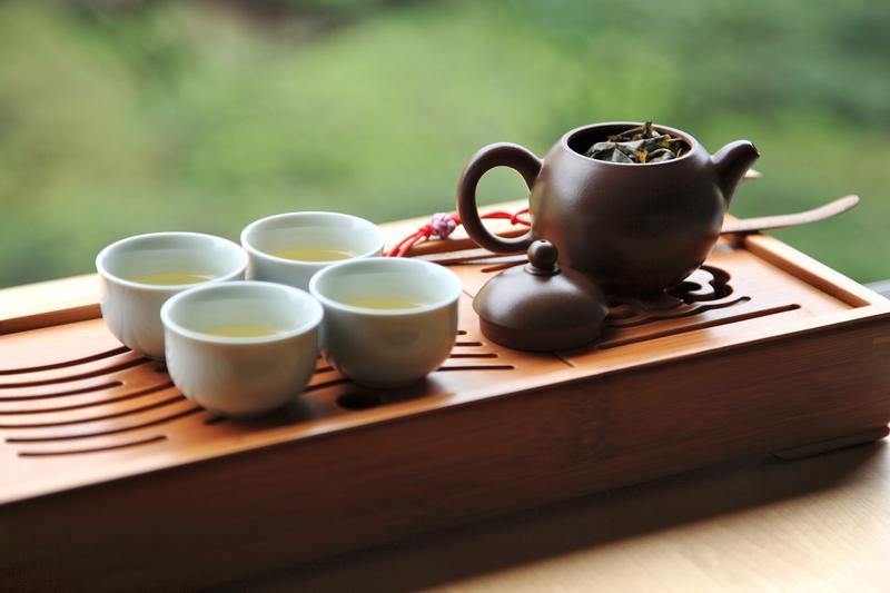 welke-soort-thee-is-het-meest-gezond