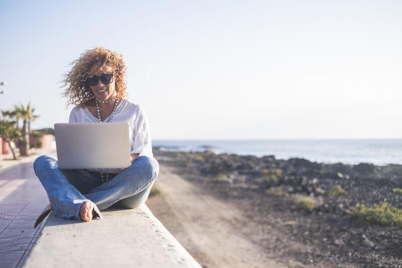 werken-als-digitale-nomade
