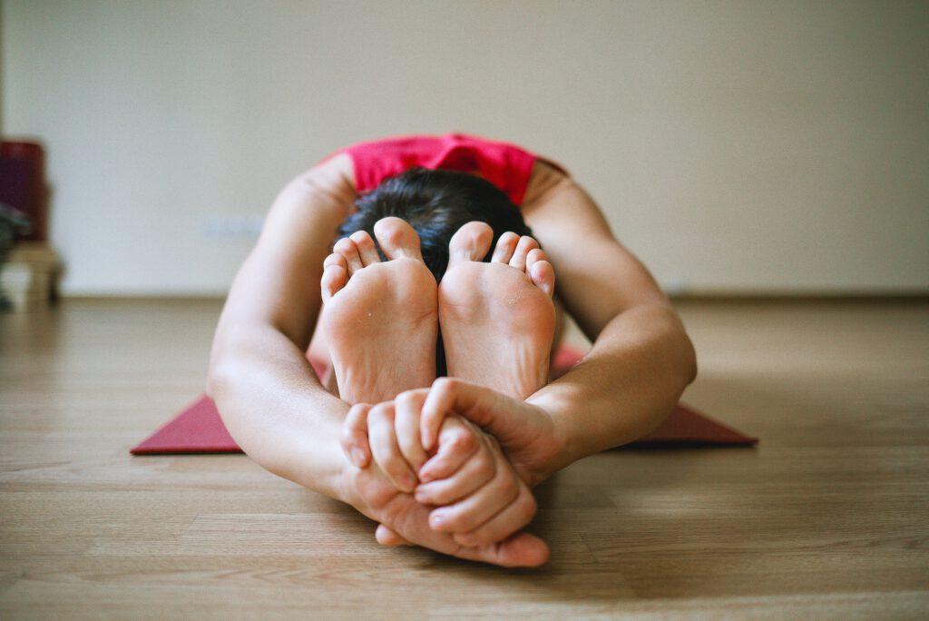 yoga-voor-beginners-2