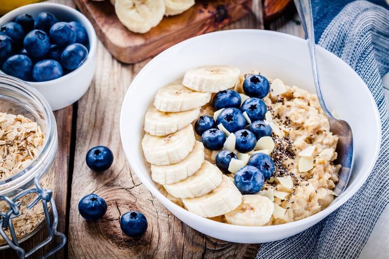7x heerlijke manieren om meer eiwitten binnen te krijgen