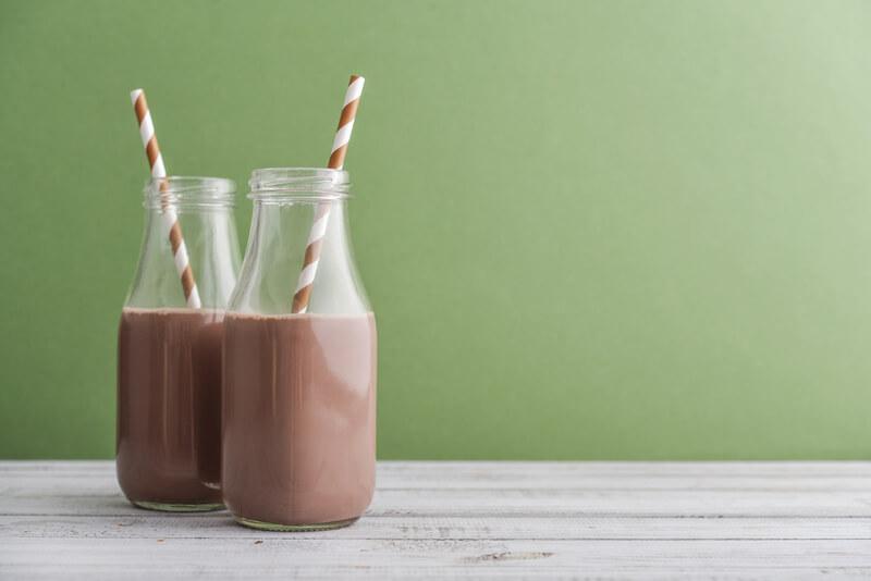 7x lekkere manieren om meer eiwitten binnen te krijgen